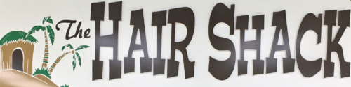 The Hair Shack – Traverse City